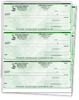 paper checks order Shop all household essentials laundry room kitchen bathroom paper & plastic docugard standard security marble business checks if your order is.