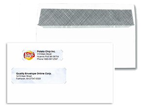 Order Check Envelopes For Intuit QuickBooks And Quicken Peachtree - Intuit invoice envelopes